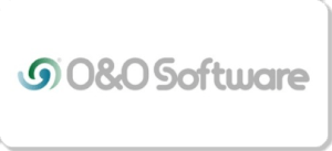 OO Software