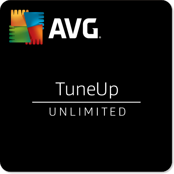 dlb_product_icon_avg_tuneup_unlimited_2017_plain