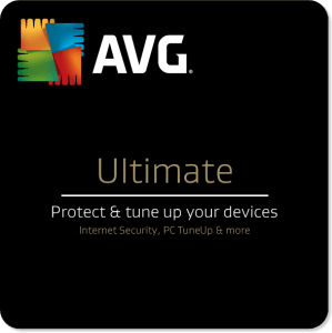dlb_product_icon_avg_ultimate_2017_plain