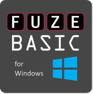 dlb_product_icon_fuzebasic_for_windows