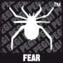 pegi_fear