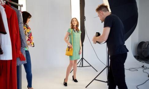 風俗でパネル写真を撮るときの服装(洋服)下着ってどんなのが良い?