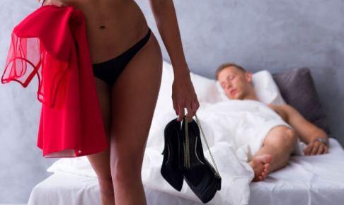 風俗嬢はどんな女性が多い?風俗で働く女性たちとは