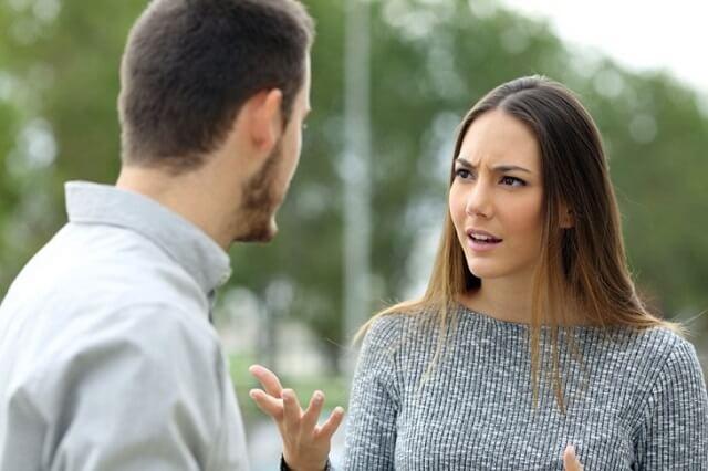 なぜ風俗のお客さんは嘘つきが多い?