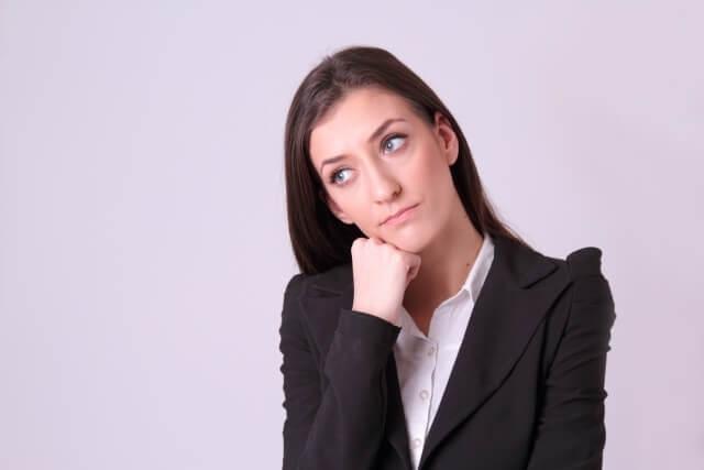 昼職から風俗へ転職する際に注意事項は?