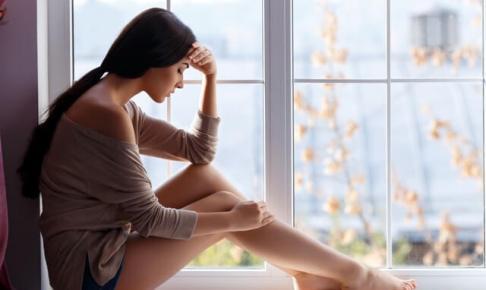 風俗嬢のストレスの溜まる?どんな原因や理由が多い?