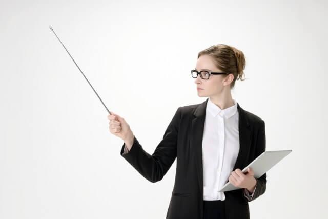 風俗嬢のテクニックはどんなものがる?