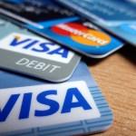 デリヘルの利用料をクレジットカードで支払っても大丈夫?