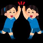ロリ・学園系デリヘルなら「新宿」が最強