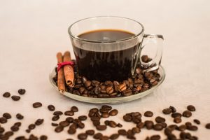 coffee-74120-large