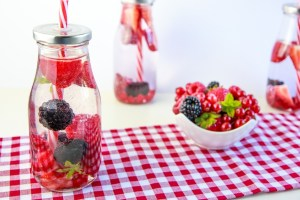 berries-erfrischungsgetrank-drink-healthy-162841-large