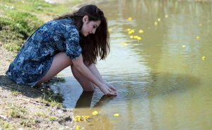girl-water-flowers-beauty-160673-large