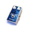 Raygun-fx-_0006_Blue Fuzz