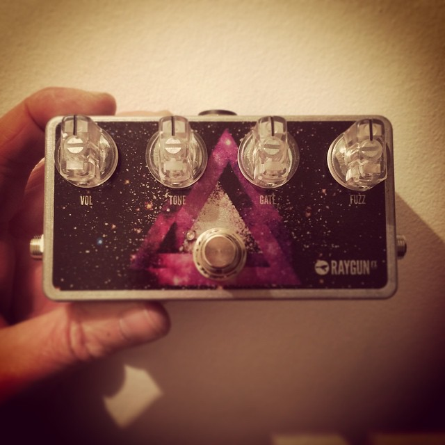 It_s_finished___steoooo___nanotheband__fuzz__bassfuzz__www.fuzzboxes.co.uk_December_13__2014_at_0916PM