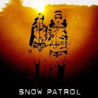 Nathan Connolly (Snow Patrol / Little Matador)