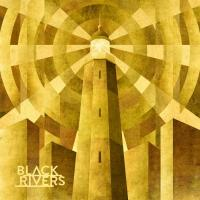 Jez Williams – Doves/Black Rivers