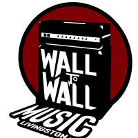 Wall To Wall Music Livingston