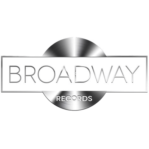 Broadway Records