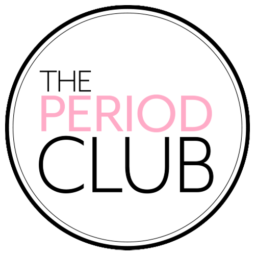 The Period Club