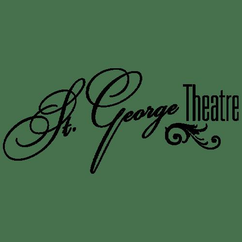 Saint George Theatre