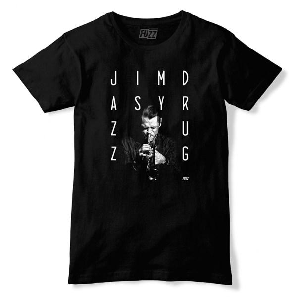 Jazz-is-my-Drug