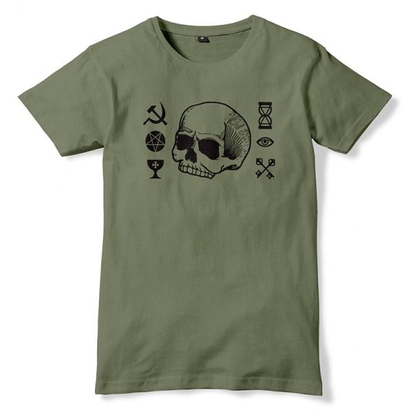 Skull-&-Symbols-Oliva