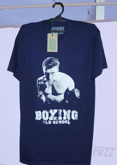 boxingpercha3