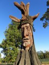 wacinton whispering giant paducah kentucky