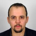 Juan Rada-Vilela (admin)