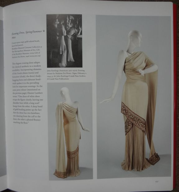 Books Based On Cultural Appropiation In Fashion