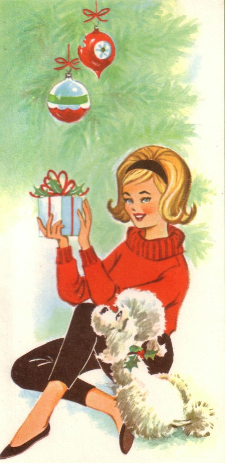 To Wish You All The Happy Things The Vintage Traveler