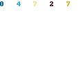 Somerset Event & Animal Photographer