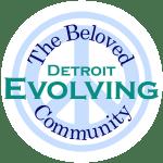 COP-Detroit-logo-1