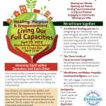 WCCC-workshops-2015-flyer2-highres