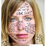 Un-Fair Campaign poster 3