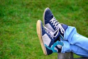 shoes-291845_960_720