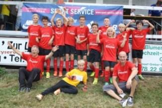 E_Junioren_Turniersieg_2015