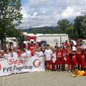 Bambini_Sieger_Jugendcup_2014_max1000