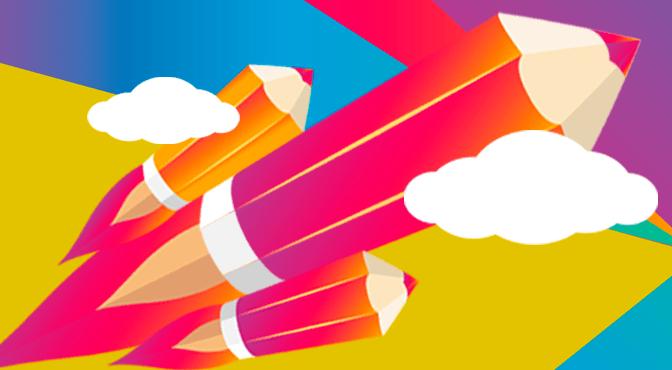 Prêmio Educador Nota 10 abre inscrições e divulga novidades no Regulamento