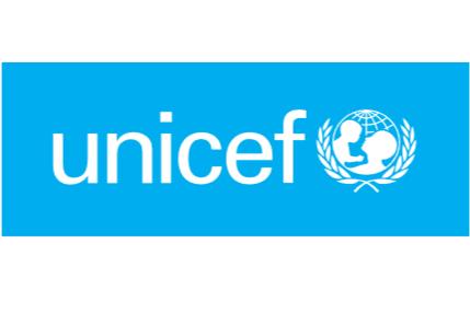 FVC e UNICEF firmam parceria para fortalecer o Prêmio Educador Nota 10