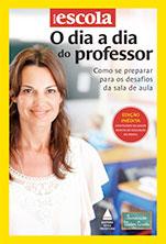 Livro de NOVA ESCOLA ajuda professores em início de carreira e também os mais experientes a refletir sobre a prática