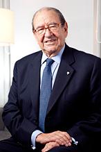 Roberto Civita (1936-2013)