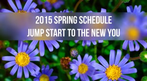 2015 Schedule FVFL inspiring Jump Start