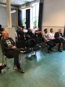 FVF Göteborg1