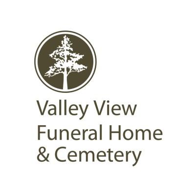 logo-valley-view