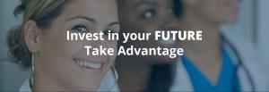 FVI Banner Motivational Quote