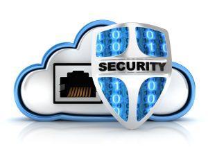 FVI-Cloudsecurity