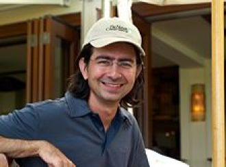 coders who changed the world pierre omidyar