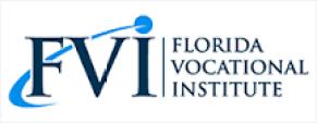 FVI School of Nursing and Technology