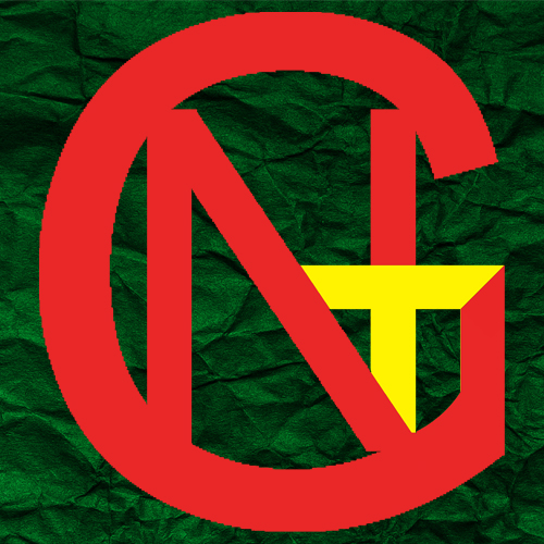 Gonetcha__Logo